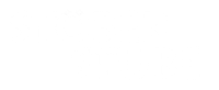 Logo Stöberstube