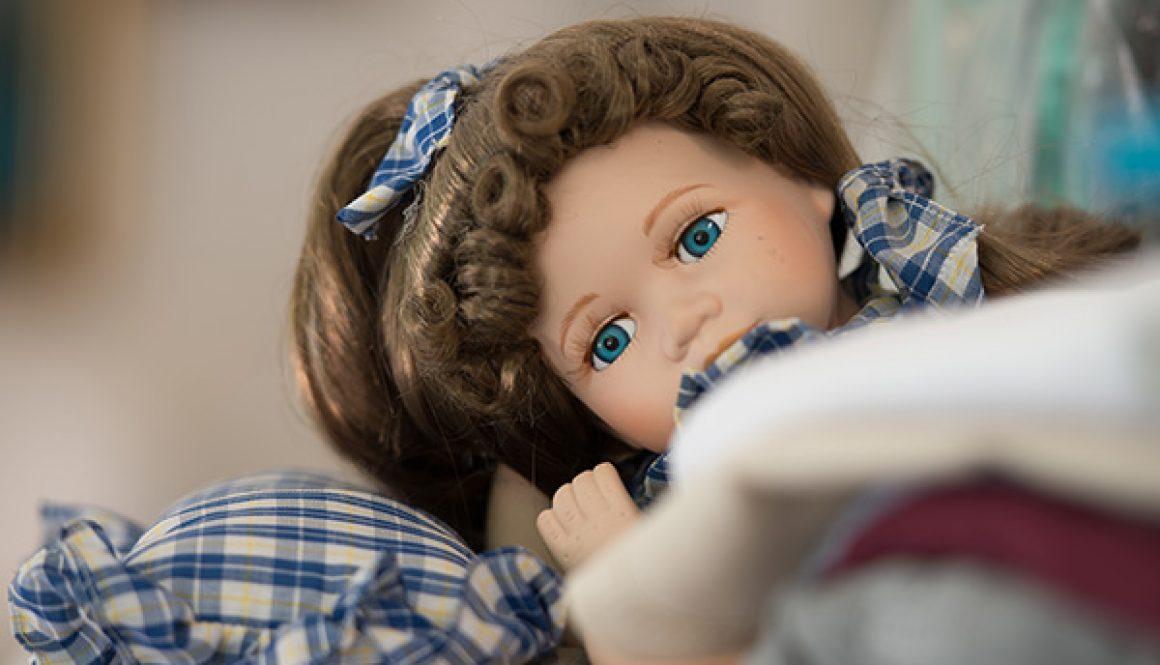 Puppe_1