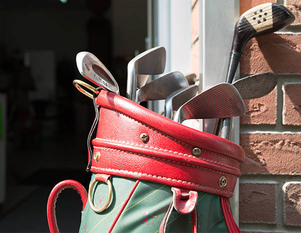 Golfbag-3